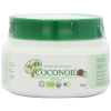 Coconoil Certified Virgin Organic Coconut Oil 1