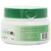 Coconoil Certified Virgin Organic Coconut Oil 2