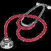 First Aid Dual Head Stethoscope 2