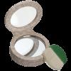 Physicians Formula Organic Wear 100% Natural Pressed Powder 2