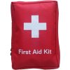 SadoMedcare V10 Complete First Aid Kit – Medical Kit – Travel Emergency Kit 1