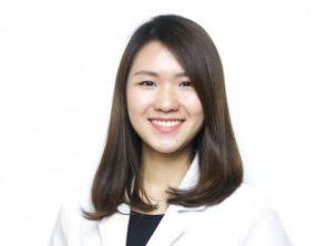 Dr. Shermaine Lye Wei Tit