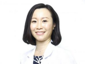 Dr. Shirleen Wong