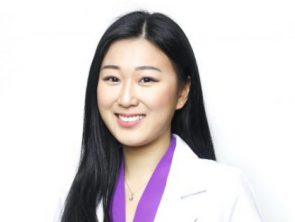 Dr. Suzanne Kan