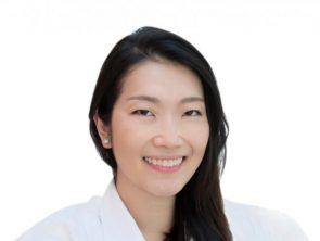 Dr. Joan Lim Zhi Yin