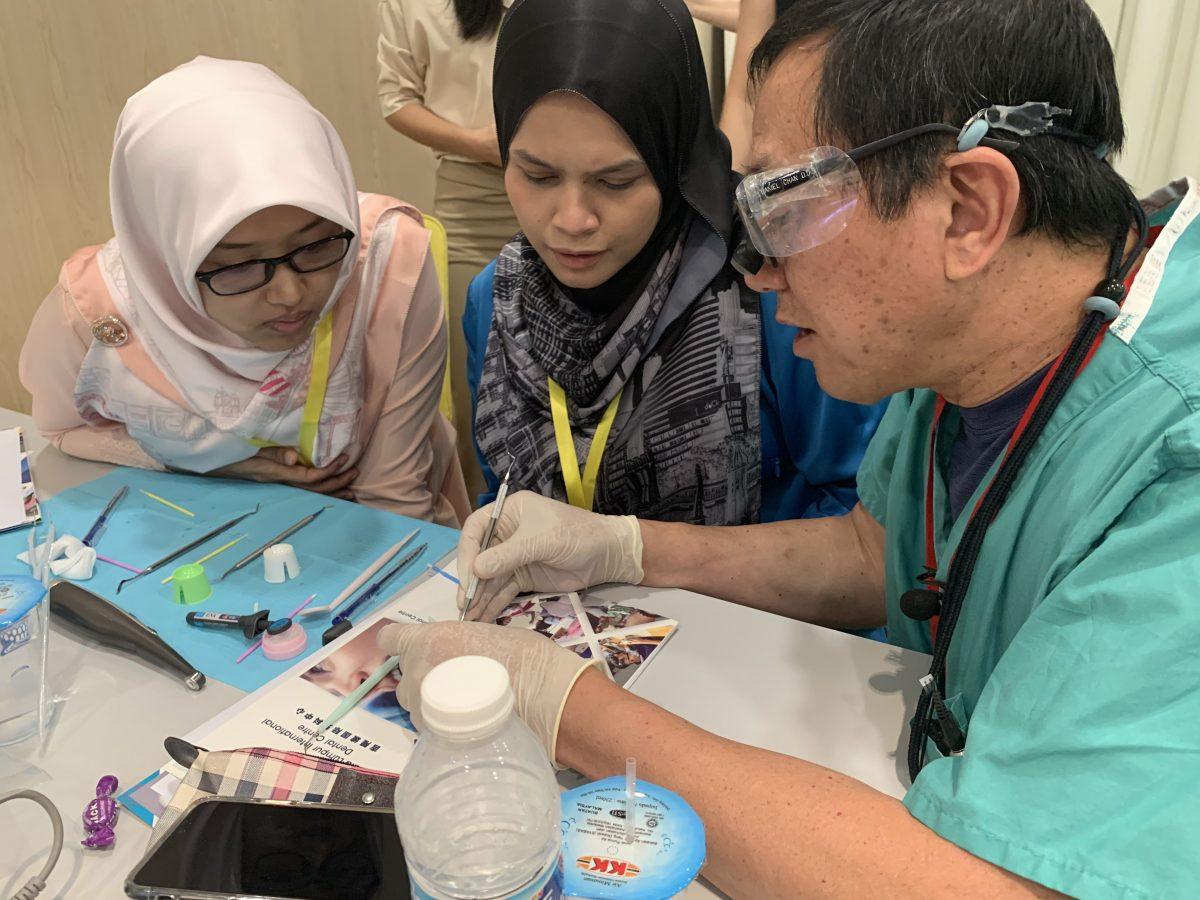 Fiber Reinforced Composites Hands On Course by Prof. Daniel Chan
